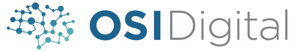 OSI_Logo_