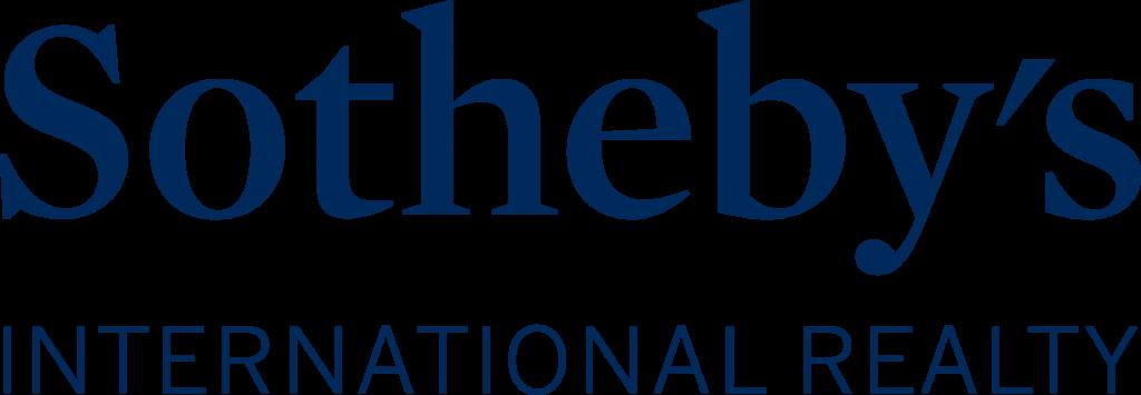 SIR-Logo-BLUE